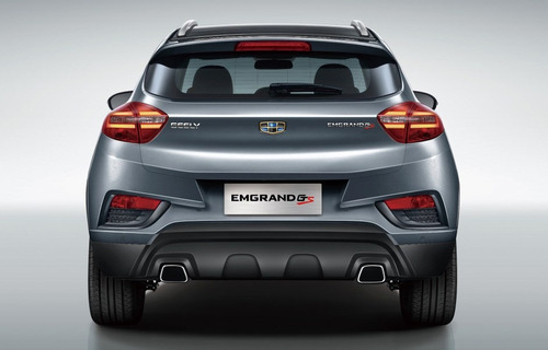 geely emgrand gs gc y gt 0 km