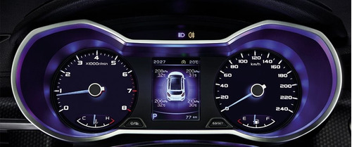 geely emgrand gs/gl/gt