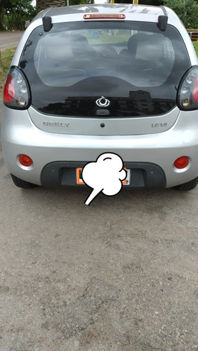geely lc 1.0 gb 2011