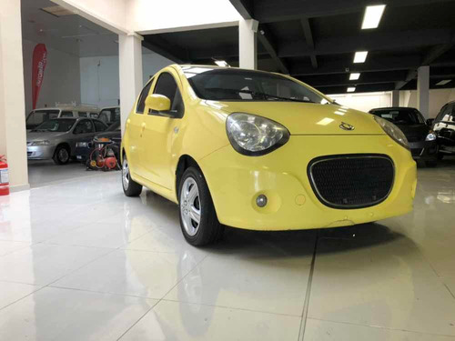 geely lc 1.0 gb 2012