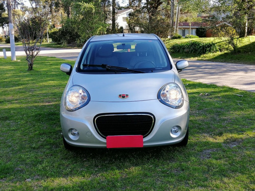 geely lc 1.0 gb 2016