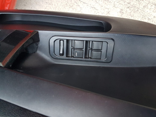 geely lc 1.0 gb