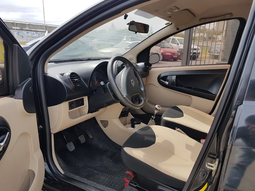 geely lc 1.3 gb 2011