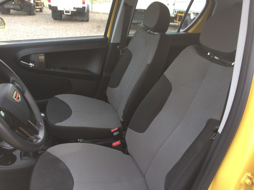 geely lc g2 1.0 impecableeee