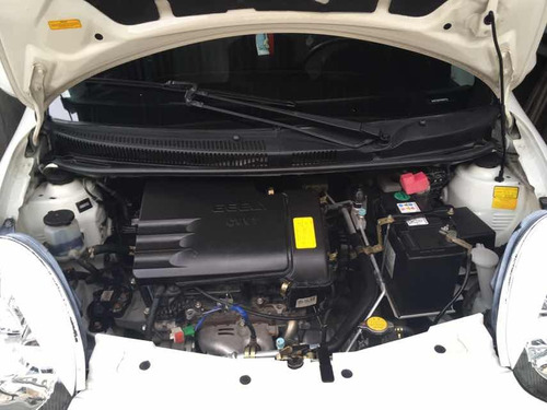 geely lc gsc 1.0 extra full