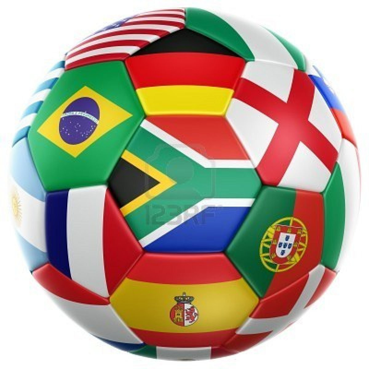 818cfcde95d85 gel antipinchazos para pelotas de futbol. Cargando zoom.