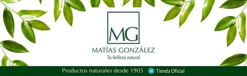 gel capuchino anti celulitis + gel afirmante matías gonzález