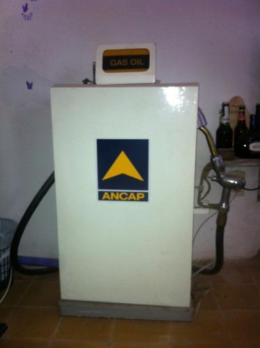 generador de hidrógeno para ahorrar combustible