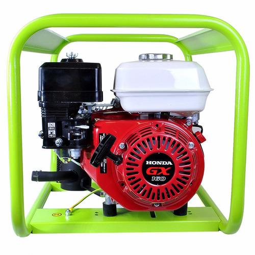generador honda 16 hp 5kw  nuevo,,permuto,cuotas