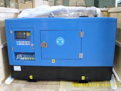 generador  reparacion  venta  alquiler repuestos baterias