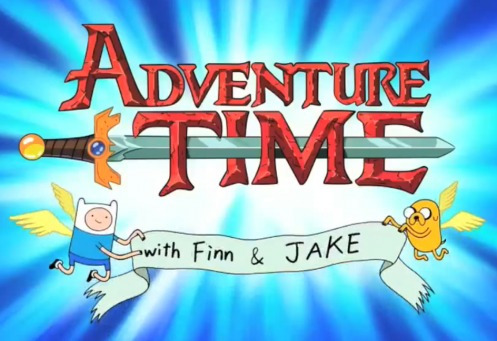genial gorro d peluche finn d adventure time with finn & jak