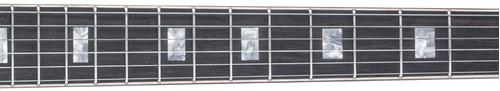 gibson es-339 satin black made in usa