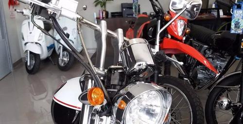 gilera 200 motos
