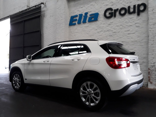 gla 180 okm. nuevo modelo elia group
