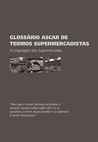 glossário ascar de termos supermercadistas