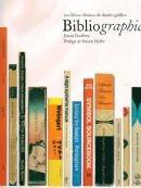 godfrey, jason - bibliographic