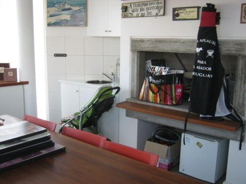 golf vista mar! muebles 4d,serv,bbcoa. propia,gjex3