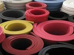 goma eva compre en fabrica de 3 mm 1,05 mt2