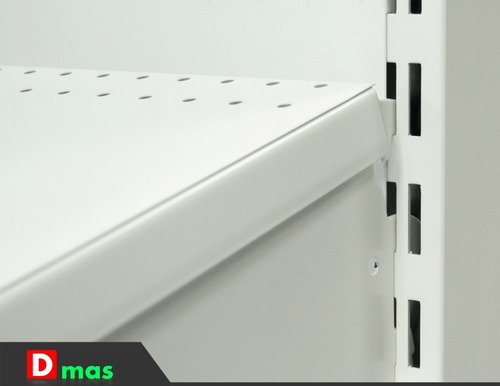 góndola cabecera, estanteria, exponedor