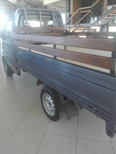 gonow mini truck 1.0