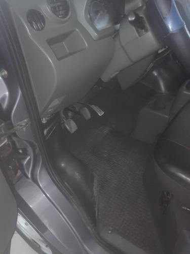 gonow mini truck