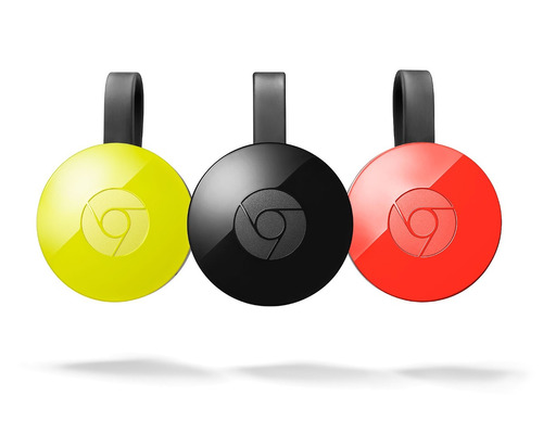google chromecast 2 smart tv hdmi