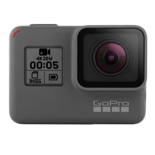 gopro-hero5-black-edi. ++  accesorios ++ funda ++ envio gra