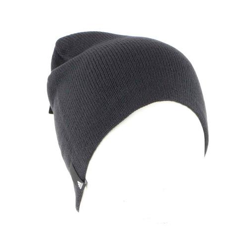 gorra adidas de hombre  perf beanie