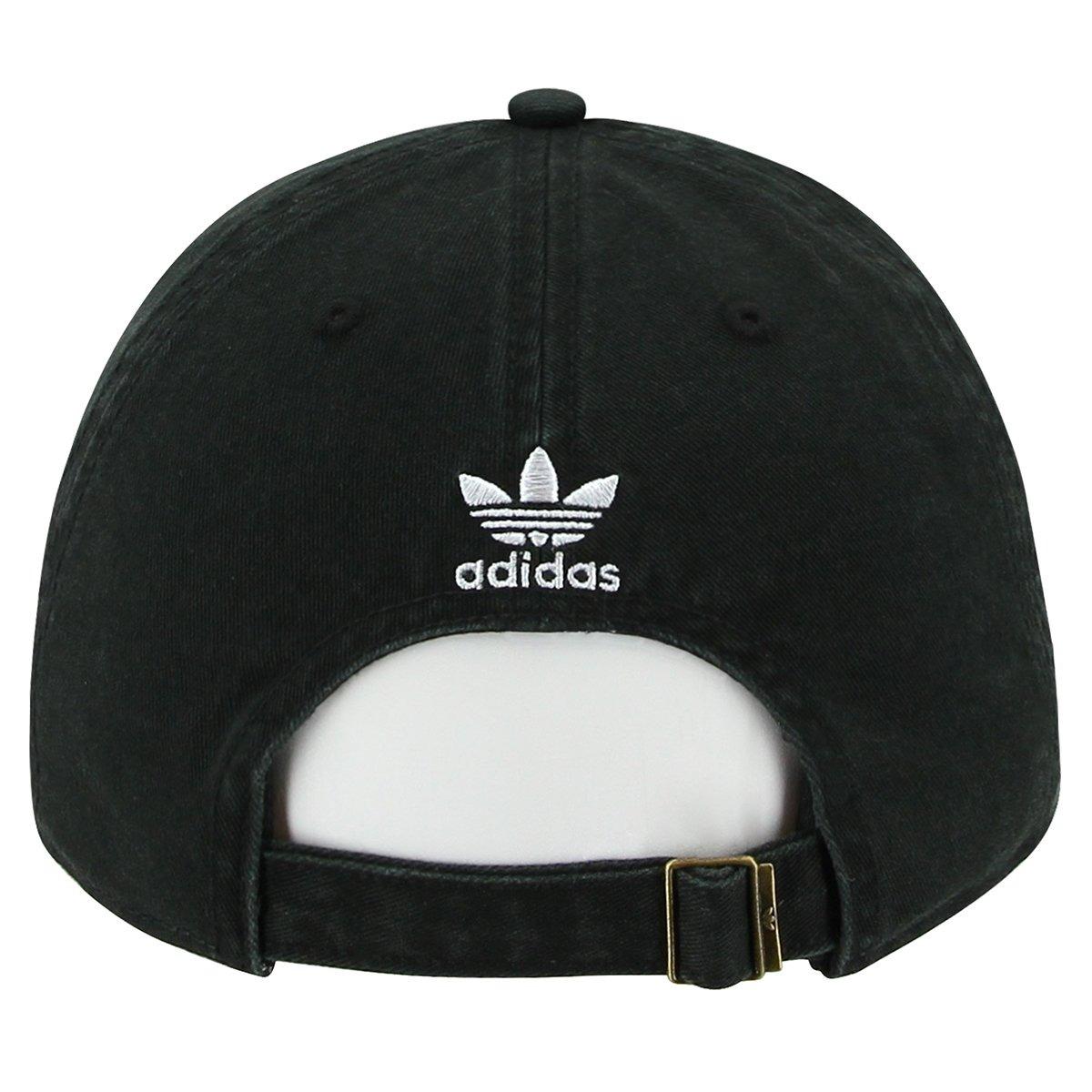 d552c5d1ea050 Gorra adidas Originals