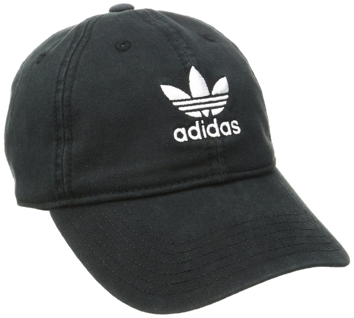 Cargando zoom... gorra adidas originals ... d46f03544a7