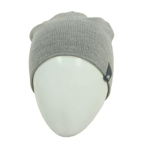 gorra adidas unisex perf beanie