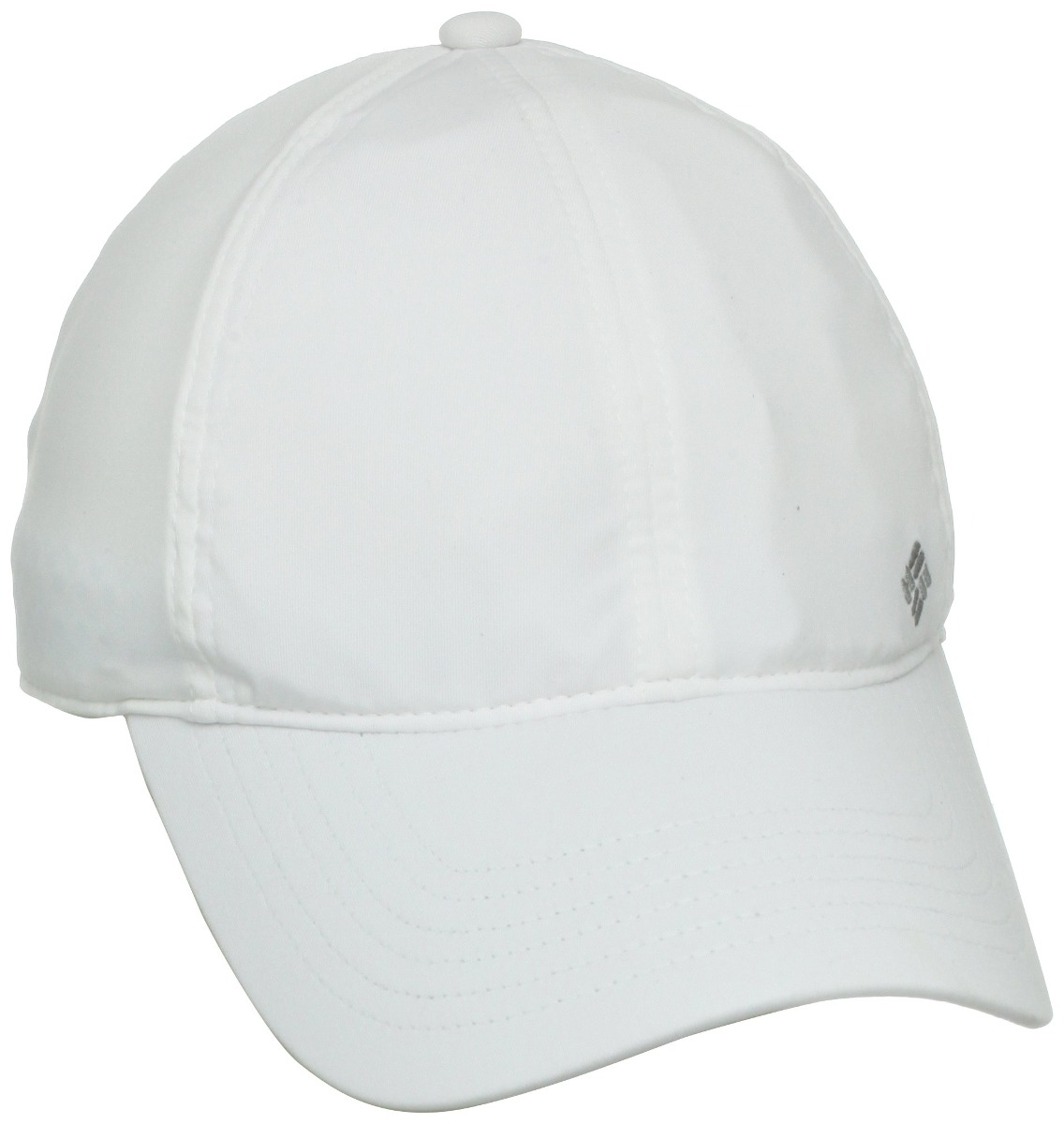 gorra de hombre columbia coolhead iii. Cargando zoom. 6515c655c3c