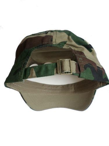 gorra tipo cubana militar cadete diferentes colores