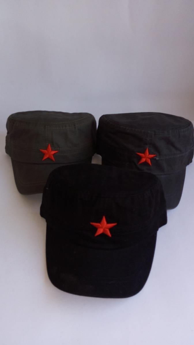 gorras de visera corta invierno y verano. Cargando zoom. 37cfa325dfa