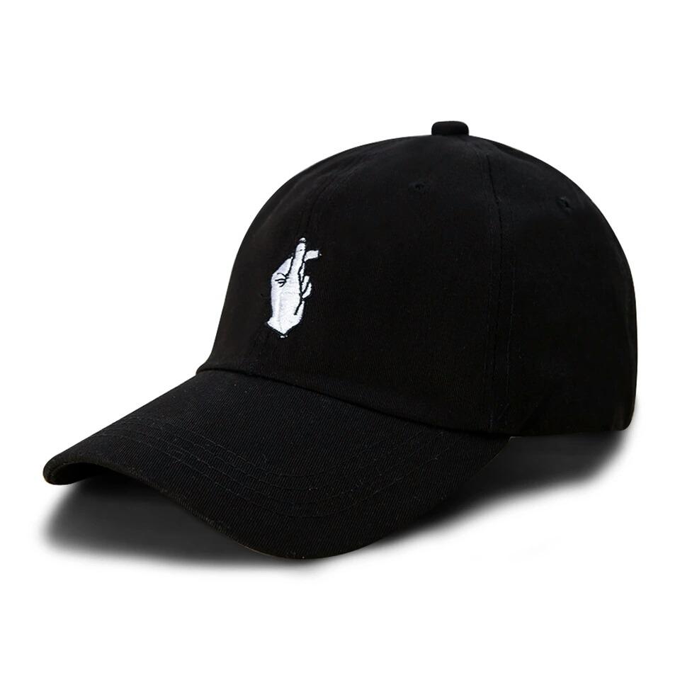 gorras nuevas para verano. Cargando zoom. 3f0fc0a7225