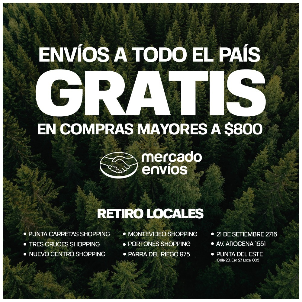 35a5ff15 Gorro Cap Vissla Turnpike - La Isla - $ 1.290,00 en Mercado Libre