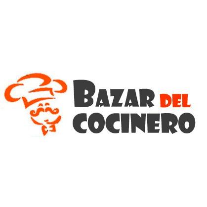 Gorro cocinero chef gastronom a blanco cocina descartable for Bazar del cocinero