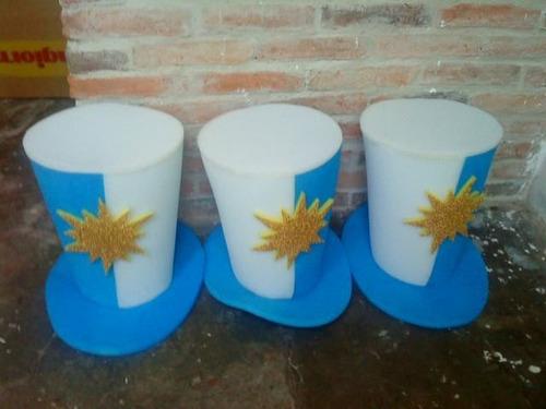 gorro de uruguay polyfon (por pedido)