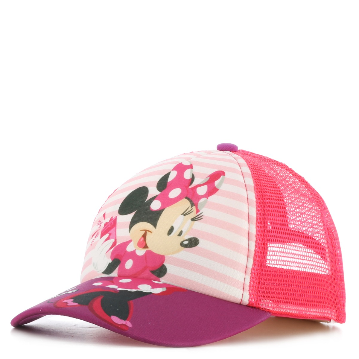Gorro Niñas Disney Minnie131.359010873 -   269 0e155cdf56f