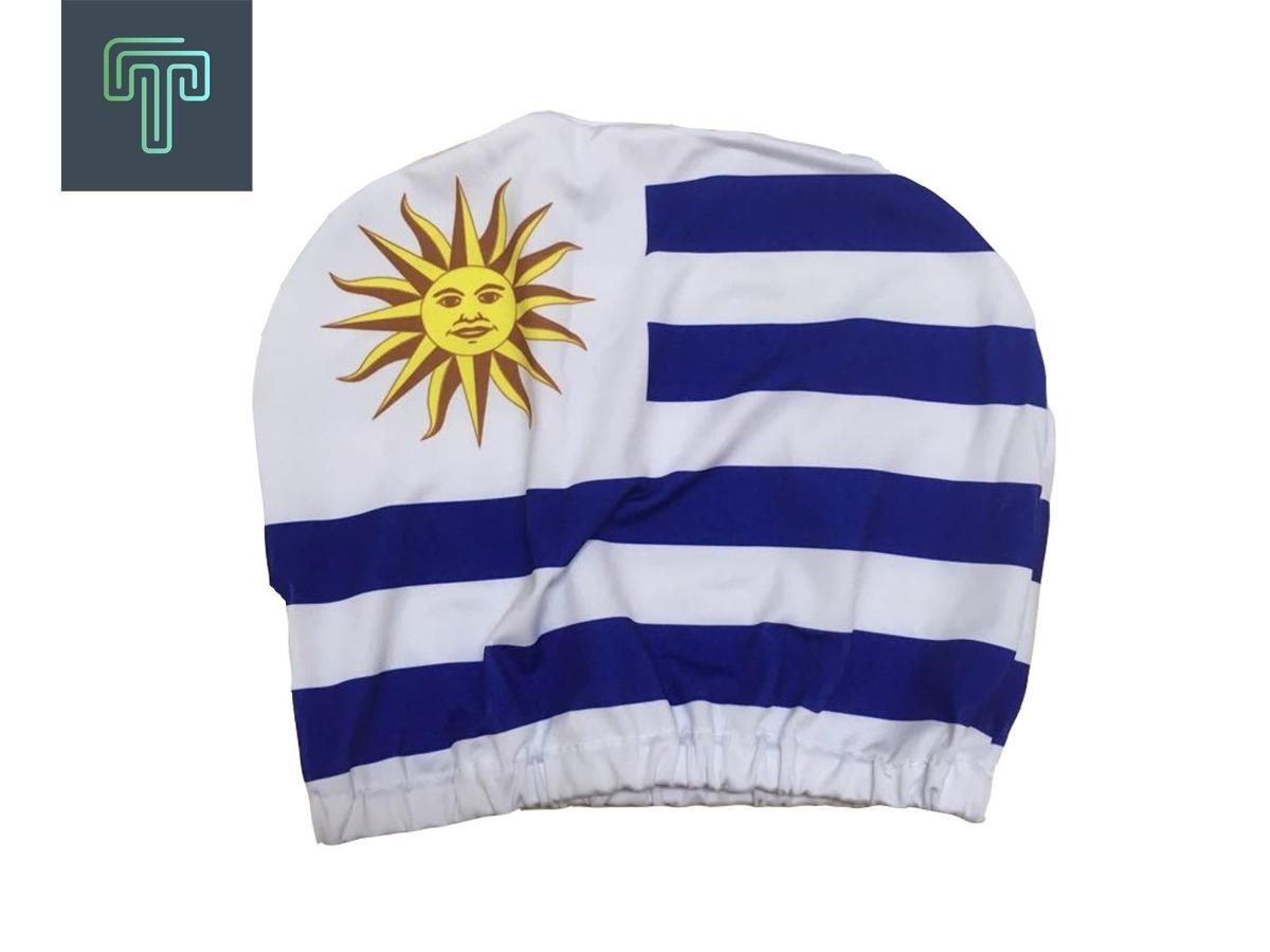 94a8c14125c17 Gorro uruguay fútbol mundial tecnológico cargando zoom jpg 1200x900 Gorro  uruguay