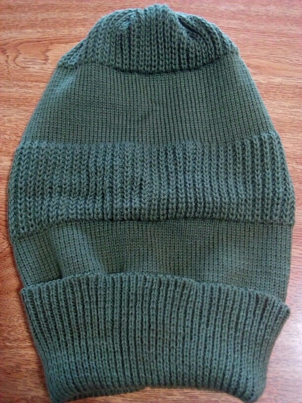gorros lana artesanales !!!oferta!!!250. Cargando zoom. e8a00e0f767