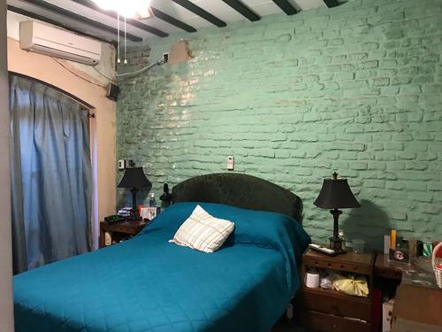 gran casa de 3 dormitorios en cordon. tristán narvaja y cerro largo.