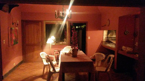 gran casa en pinares 5 dorm 2 al 15 de enero 3500 dolares.