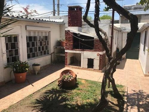gran casa y apartamento ideal institución