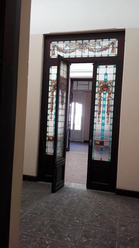 gran casona ideal empresa - hostel