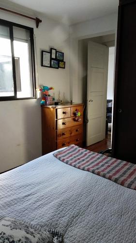 gran oportunidad, 1 dormitorio, reciclado, parque rodó!