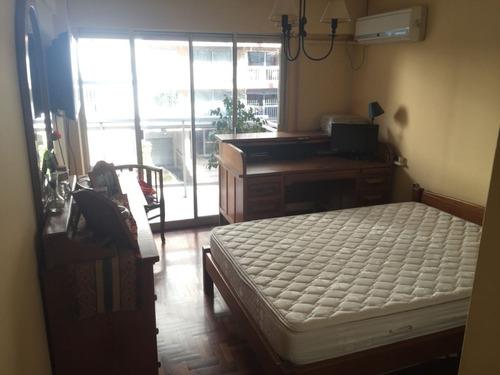 gran oportunidad 3 dorm, balcón al frente y garaje!!!