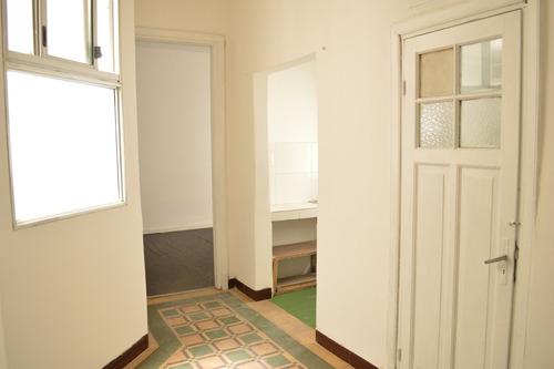gran oportunidad! alquiler 2 dormitorios y patio