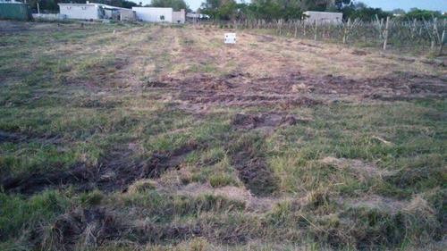 gran oportunidad de comprar terreno en canelones