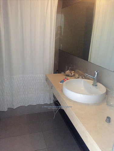 gran penthouse en carrasco - 3 dorm y parrillero exlusivo